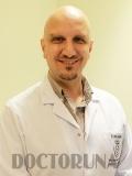 Dr. Anis Haddad