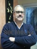 Dr. Hany Naguib El Deeb